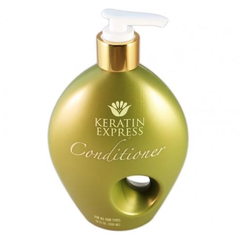 Keratin Express Conditioner