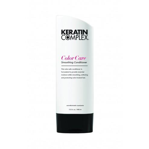 Keratin Complex Color Care Conditioner 13.5 Oz