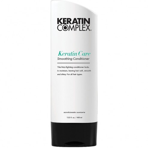 Keratin Complex Keratin Care Conditioner 13.5 Oz