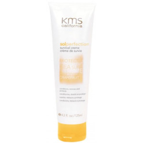KMS California Sol Perfection Survival Cream 4.2 oz