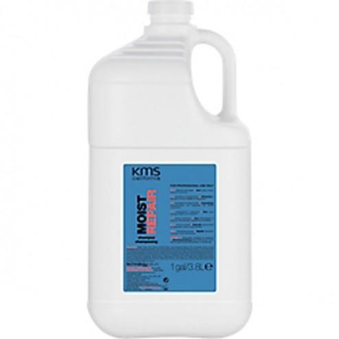 KMS California Moist Repair Shampoo 1 Gallon