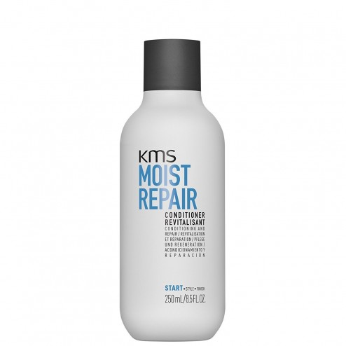 KMS California Moist Repair Conditioner 8.5 Oz
