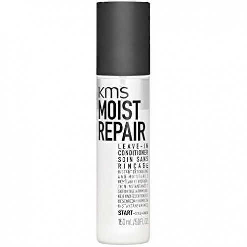 KMS California Moist Repair Leave-In Conditioner 5.1 Oz