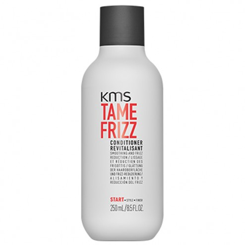 KMS California Tame Frizz Conditioner 8.5 Oz