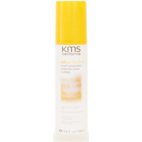 KMS California Sol Perfection Beach Protectant 3.4 oz