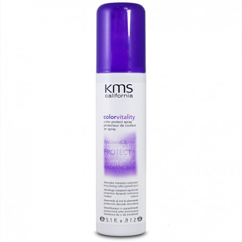 KMS California Color Vitality Color Protect Spray 5.1 oz
