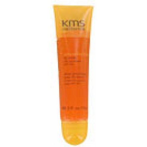 KMS California Sol Perfection Lip Shield  0.5 oz