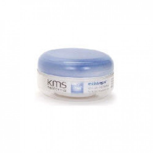 KMS California Moist Repair Restructuring Therapy 4.2 oz