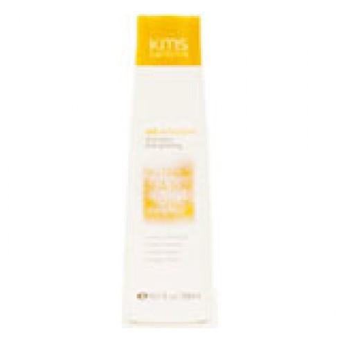 KMS California Sol Perfection Shampoo 10.1 oz