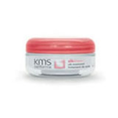KMS California Silk Sheen Treatment 4.2 oz