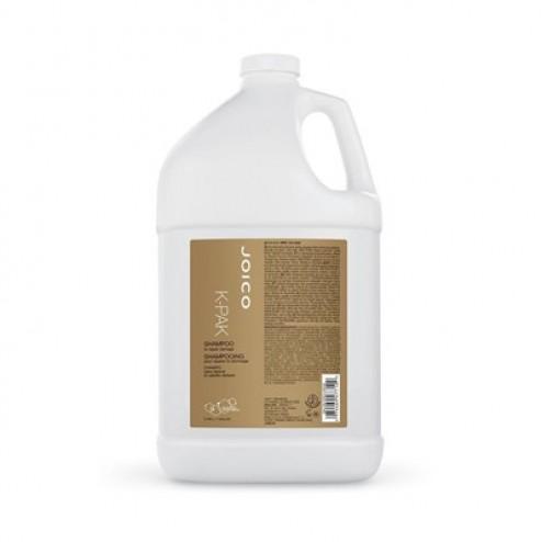 Joico K-PAK Shampoo Gallon