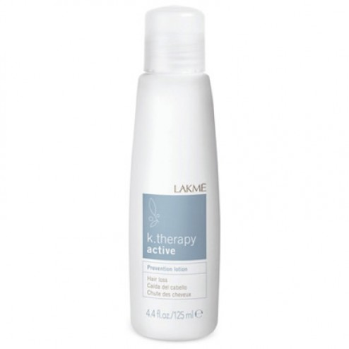 Lakme K-Therapy Active Prevention Lotion 4.2 Oz