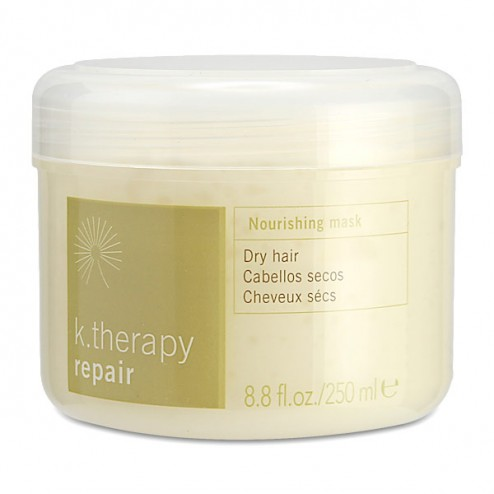 Lakme K-Therapy Repair Nourishing Mask 8.5 oz