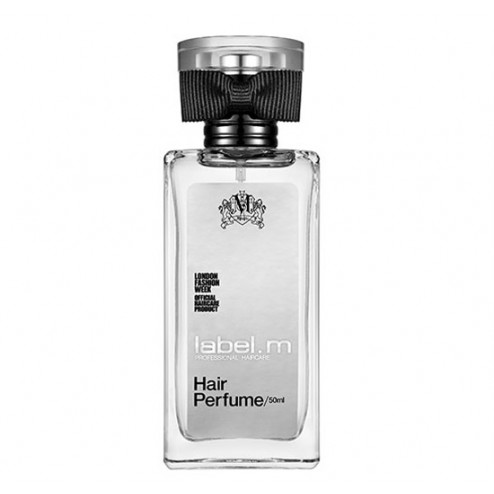 Label.m Hair Perfume 1.7 Oz