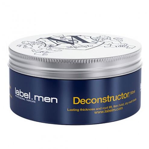 Label.men Deconstructor 2 Oz