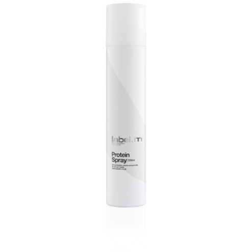 Label.m Protein Spray 16.9 Oz