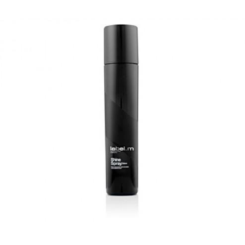 Label.m Shine Spray 16.9 Oz