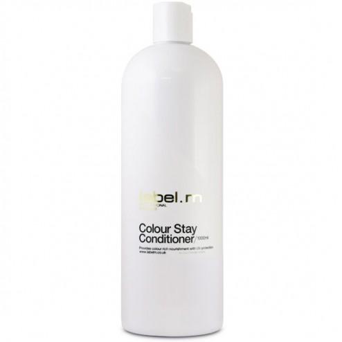 Label.m Color Stay Conditioner 33.8 oz