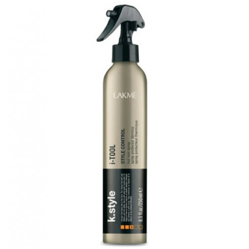 Lakme K Style I-Tool Hot Iron Spray 8.5 oz