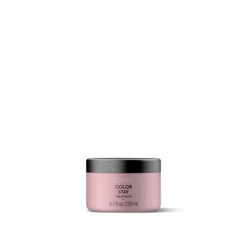 Lakme Teknia Color Stay Treatment 8.5 Oz