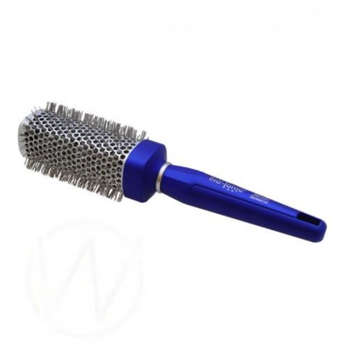 Bio Ionic Blue Wave Nano Ionic Conditioning Brush Large