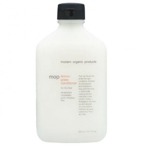 Mop Lemongrass Conditioner 10oz