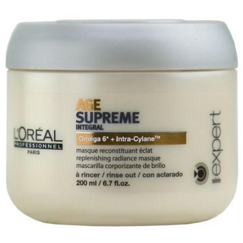 L'oreal Serie Expert Age Supreme Masque 6.7 oz