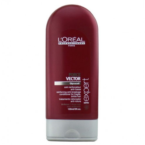 Loreal Serie Expert Force Vector Conditioner 5 oz