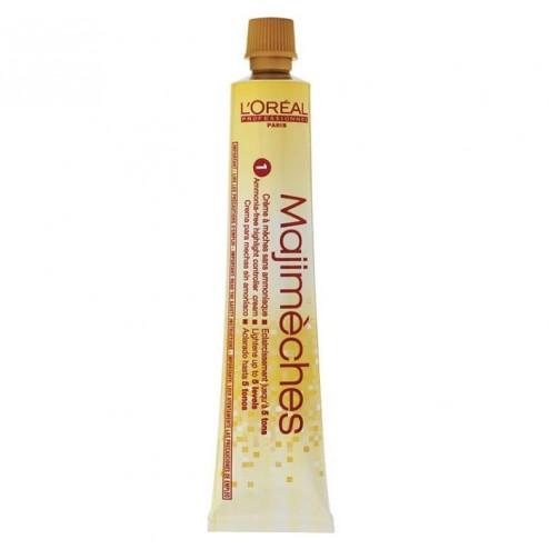 Loreal Majimeches Highlighting Cream 2.11 Oz