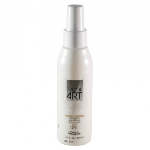 Loreal Tecni Art Perfect Texture Spray Texturizing Spray 4.2 Oz
