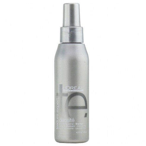 Loreal Texture Expert Densite Thickening Primer 4.2 Oz