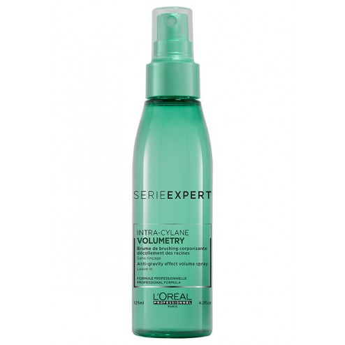 Loreal Volumetry Anti-Gravity Effect Volume Spray 4.2 Oz