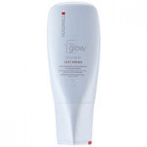 Goldwell Color Glow Love Brown Treatment 5 oz