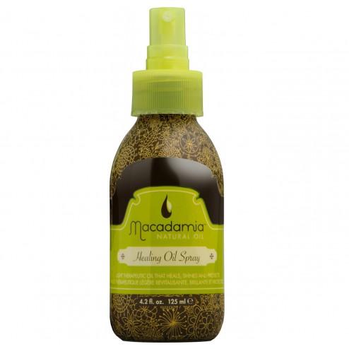 Macadamia Healing Oil Spray 4.2 oz