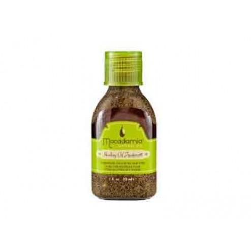 Macadamia Hair Healing Oil Treatment 1 Oz