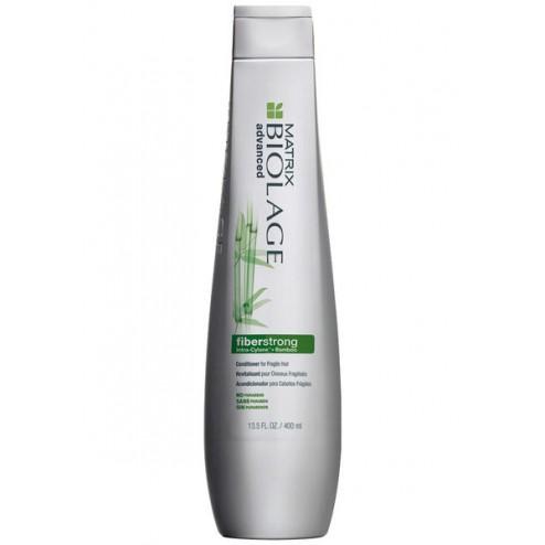 Matrix Biolage Advanced FiberStrong Conditioner for Fragile Hair 33.8 Oz