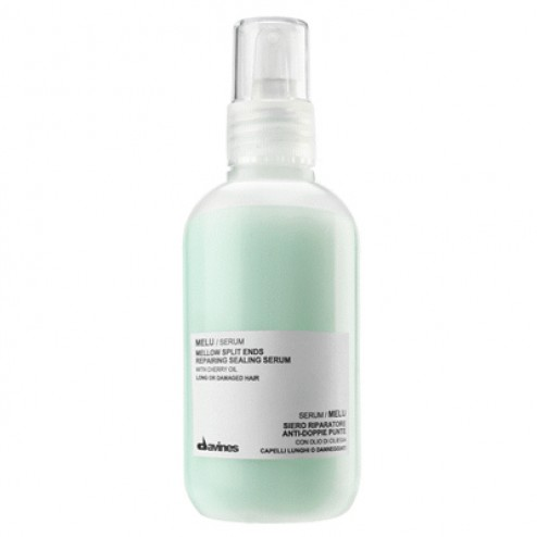 Davines MELU Anti-Breakage Serum 3.4 oz