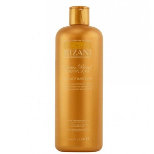 Mizani Butter Blend Sensitive Scalp Balance Hair Bath