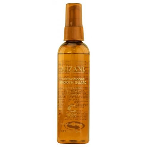 Mizani Thermasmooth Smooth Guard Smoothing Serum 8.5 Oz