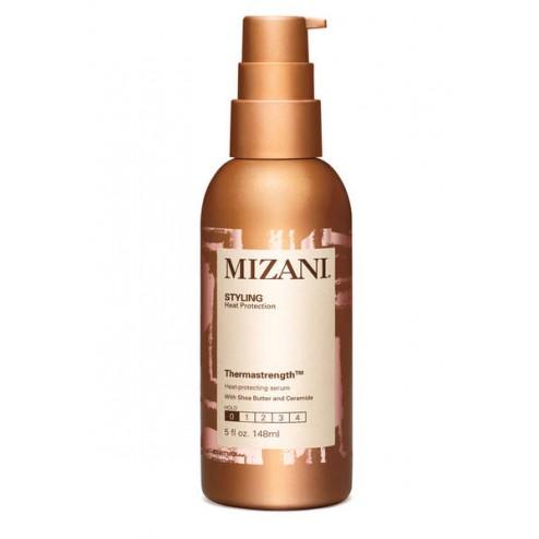Mizani Thermastrength Style Serum 5 Oz