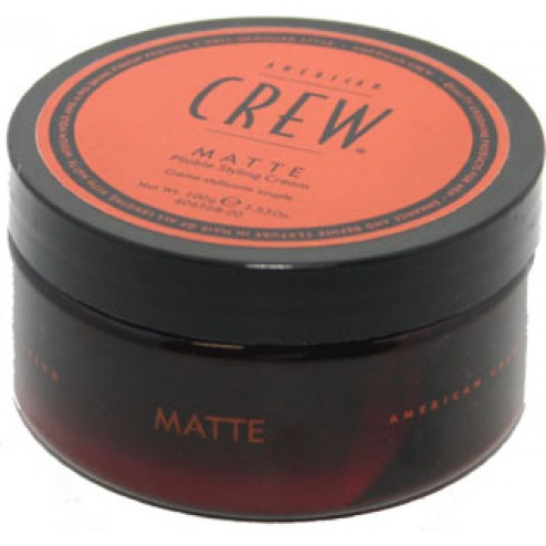 AmericanCrew Matte 1.75oz
