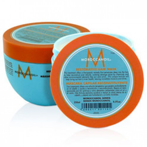 Moroccanoil Restorative Mask 16.9oz