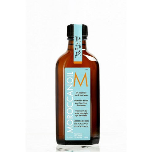 Moroccanoil Serum 3.4 oz