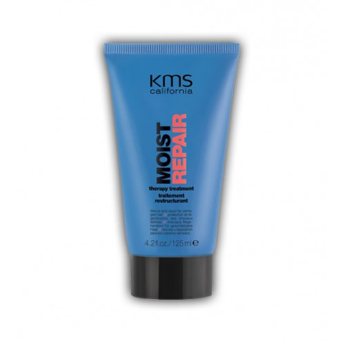 KMS California Moist Repair Therapy Treatment 4.2 oz