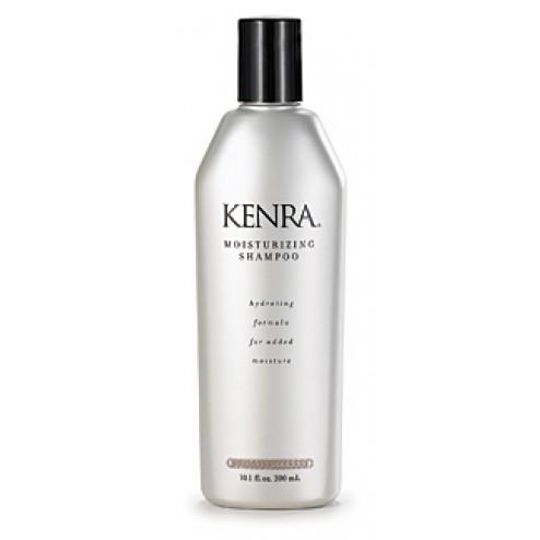 Moisturizing Shampoo 10.1 oz by Kenra