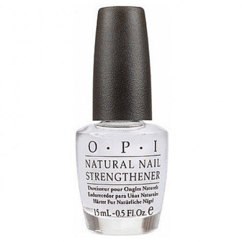 OPI Natural Nail Strengthener NTT60 .5oz