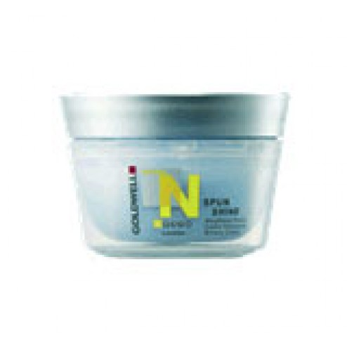 Goldwell Trendline Natural Spun Shine Extreme 2.5 oz