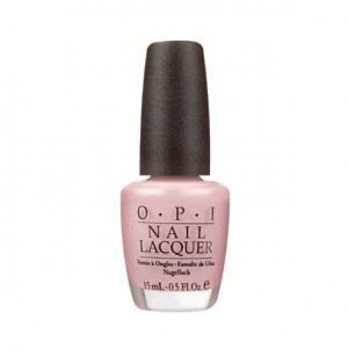 OPI NL B56 Mod About You
