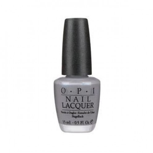 OPI NL B62 Give Me the Moon!
