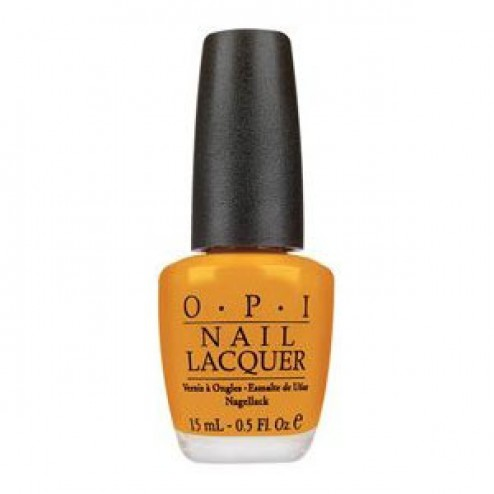 OPI NL B66 The IT Color
